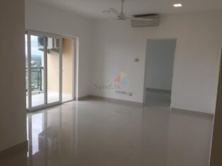 Apartment For Rent In Urban Homes Koswatte