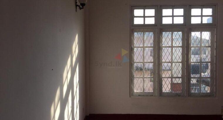 House For Rent In Kirulapana