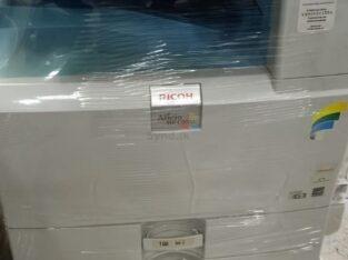 RICOH MPC-2051
