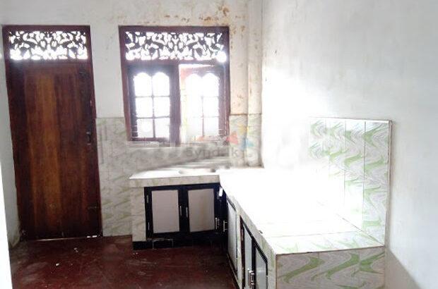 House For Sale In Borella