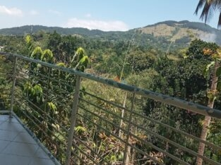 Rooms For Rent In kandy