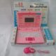 Learning Machine For Kids