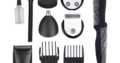 Hair Shaver DSP 90210