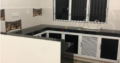 House For Rent In Colombo-05
