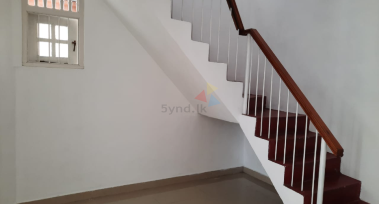 Two Story House For Sale In Mulleriyawa