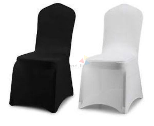 Chair Covers And Tables Cloths