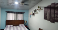 House with Land For Sale In Halota Horona