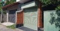 Land With House For Sale In Wattala