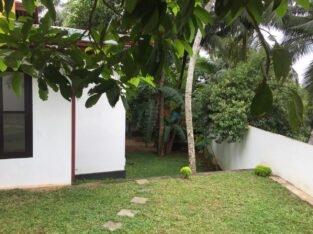 House For Sale Kaduwela