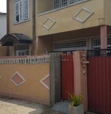 House For Sale In Kolonnawa