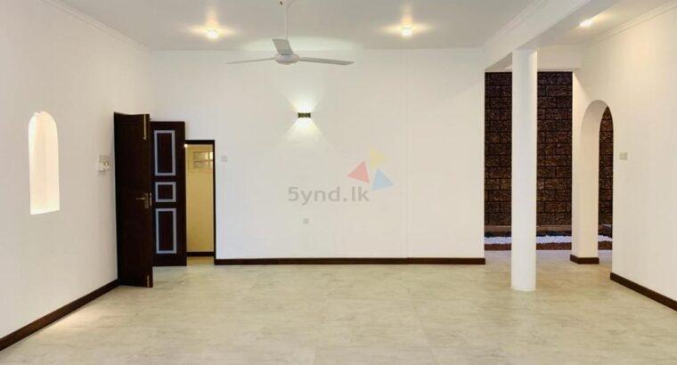 Luxury House For Sale In Moratuwa