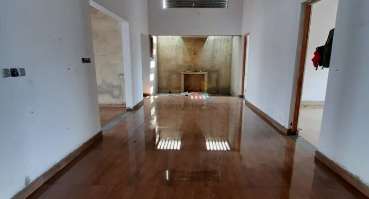 Newly Built House For Sale In Horana