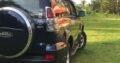 Toyota Land Cruiser Prado GX 2006