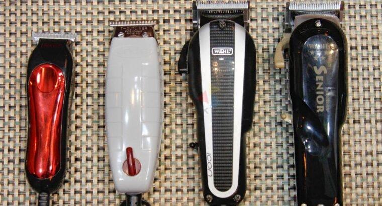 Salon Inspire Professional Salon Services
