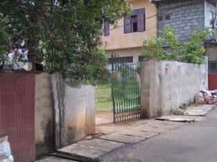 Land For Sale In Nugegoda