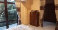 Upstairs House For Sale In Kelaniya