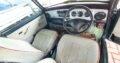 Morris Mini efi 1998 Car For Sale