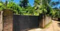 Land For Sale In Beruwala