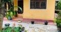 House For Sale Ahangama