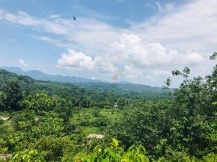Land for Sale In Ratnapura