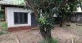Land For Sale In Gothatuwa