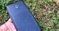 Samsung Galaxy J4 3GB Ram Used