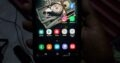 Samsung Galaxy J4 Plus Used