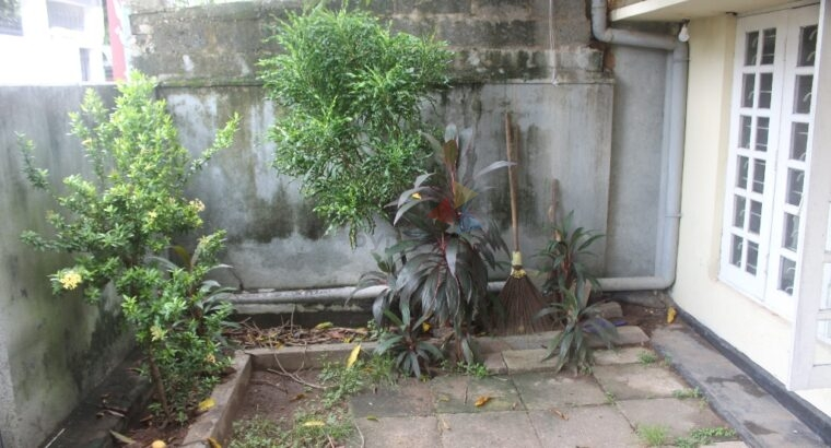 House For Sale In Colombo 08