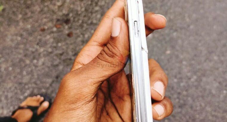 Samsung Galaxy Y duos S DOUS 3