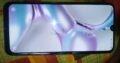 Samsung Galaxy M21 4GB 64GB Used