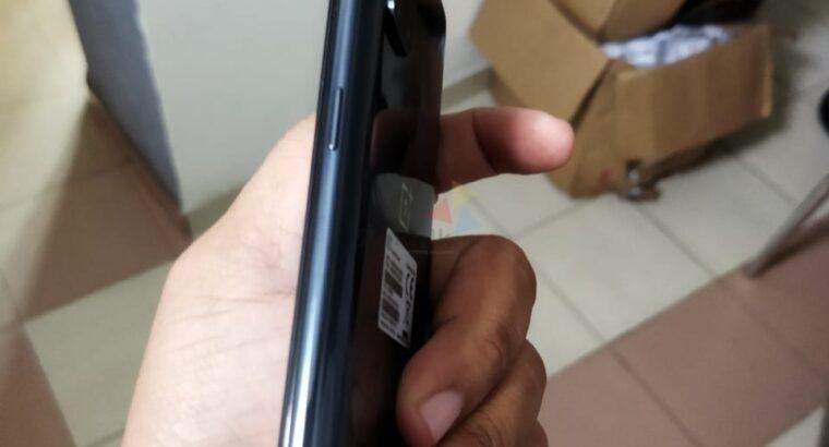 OnePlus Nord N10 5G Used