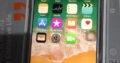 Apple iPhone 6 Used