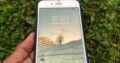 Apple iPhone 6S 16GB Used