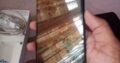 Xiaomi Redmi 9C 2020 Used