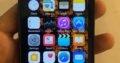 Apple iPhone 5 Used