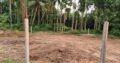 Highly Residential Land For Sale In Kelaniya