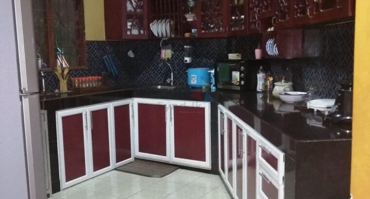House For Sale In Wellampitya