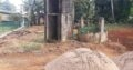 Land For Sale In Gampola