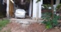 Land For Sale In Maharagama
