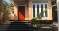 Rooms For Rent In Kirulapana