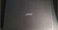 Acer Aspire 3 i5 10th Laptop