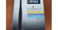 Alfa USB WIFI Antenna Adapter