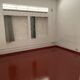Commercial Property For Rent In Maradana