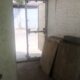 Shop for Rent in Colombo 15