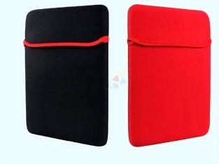 Protective Laptop Pouch