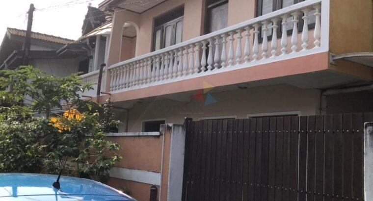 House For Sale In Mahabuthgamu