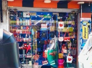 Shop For Sale In Colombo 10