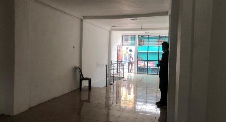 Commercial Property For Sale In Kotahena