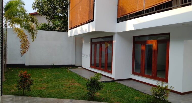 Commercial Property For Rent In Kalubowila