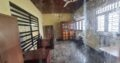 Commercial Property For Rent In Kottawa